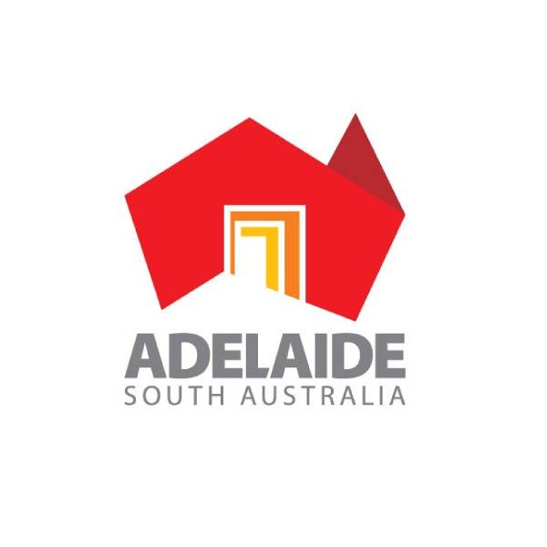 Adelaide the perfect study destination!