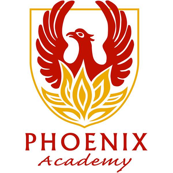 Phoenix Academy is now delivering courses online!