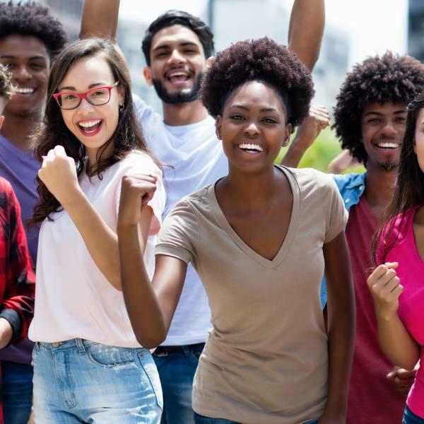 Australian Borders reopening soon to International Students