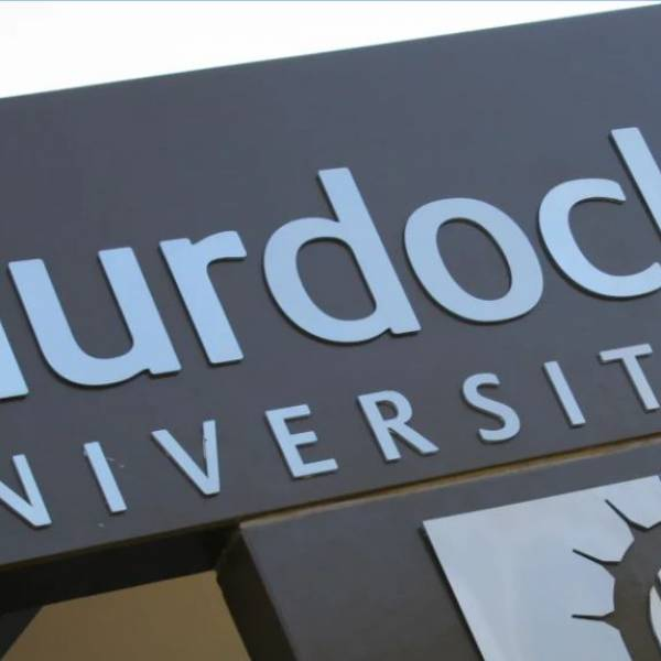 Murdoch 'proud to be a global university' amid heat on international students