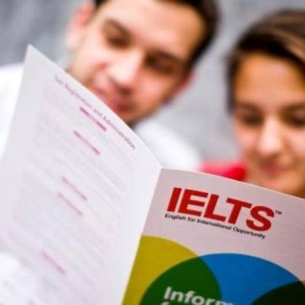 'I feel they are harassing me', says woman who took IELTS 21 times