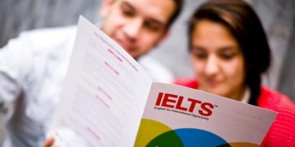 'IELTS bride' not safe if returned to India, tribunal rules