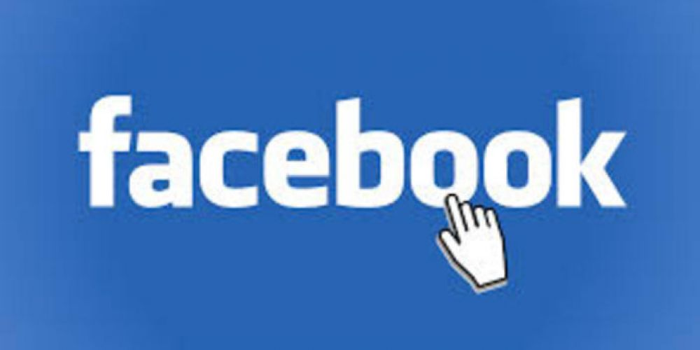 Beware, now Facebook posts can get your visa cancelled
