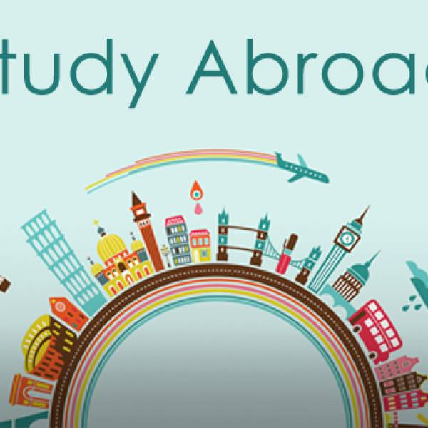 How to Study Overseas through an Exchange Program