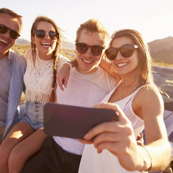 Ways to Make New Friendships After Arriving In Australia