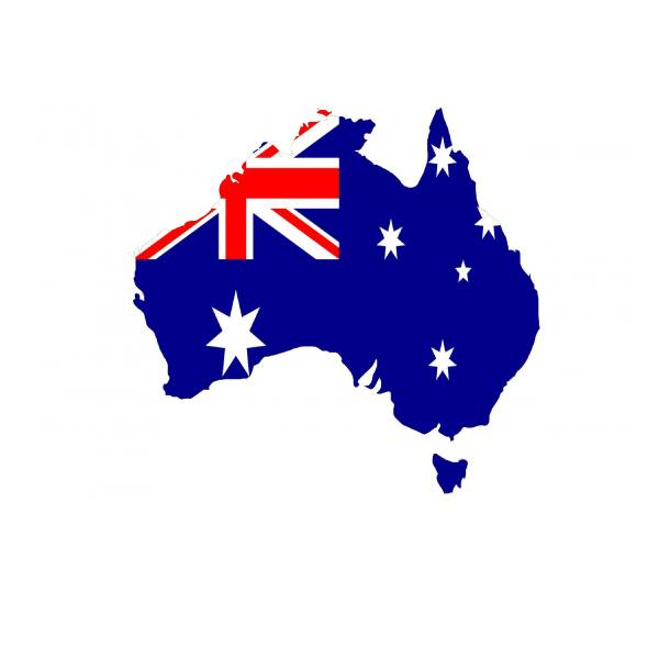 Australia the Right Study Destination for you