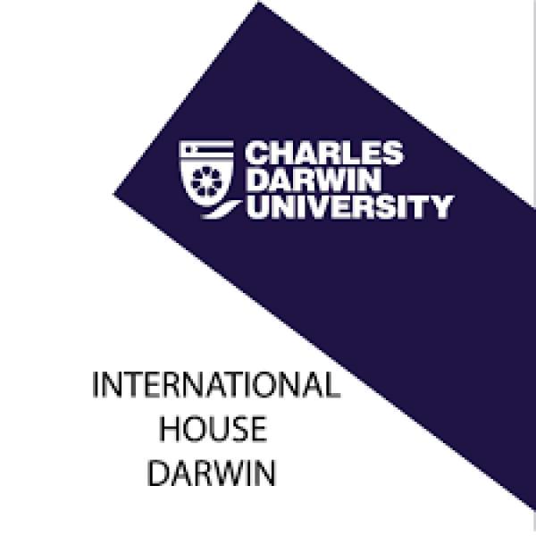 International House Darwin