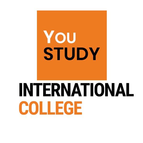 YouSTUDY International College