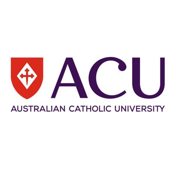 ACU Centre for Languages