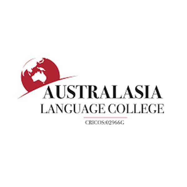 Australasia Language College