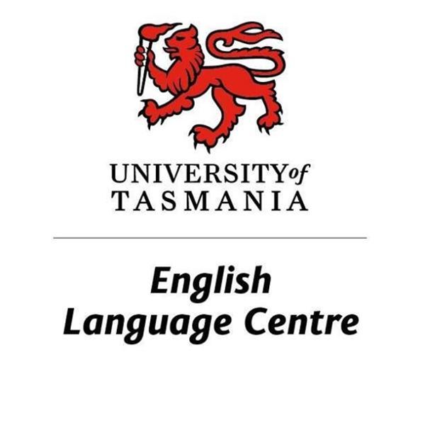 University of Tasmania English Language Centre