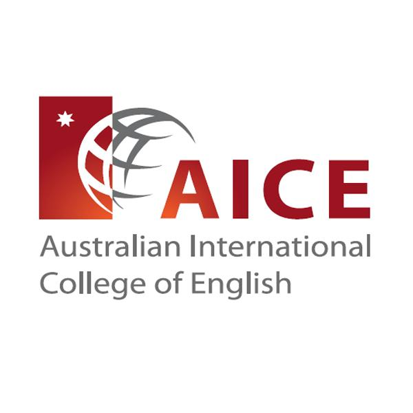 Australian International College of English