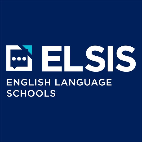 ELSIS English Language School