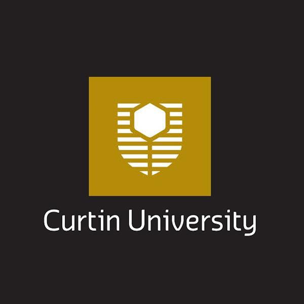 Curtin English