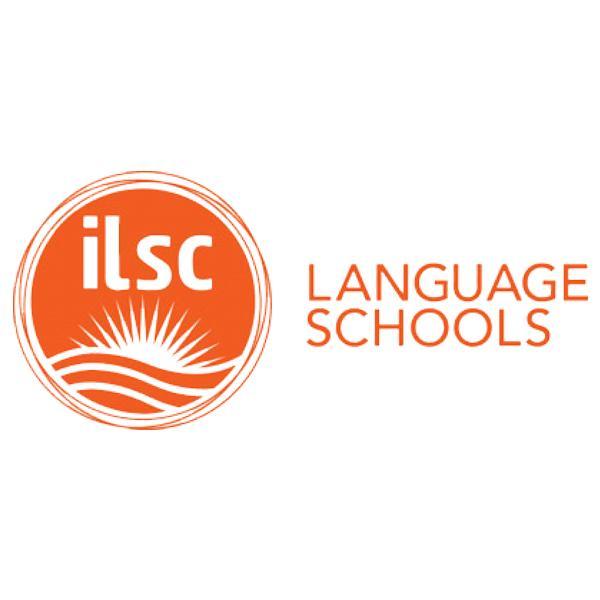 ILSC Language School Australia