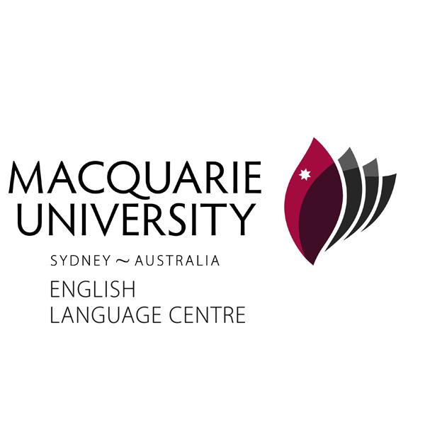 Macquarie University English Language Centre
