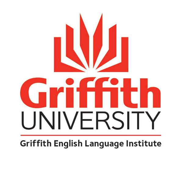 Griffith English Language Institute