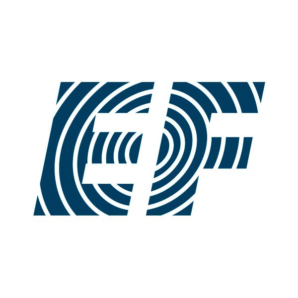 EF International Language Schools