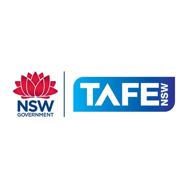 Hunter TAFE Newcastle English Language Centre