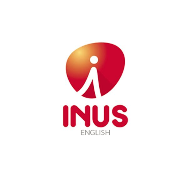 INUS Australia Education and Training