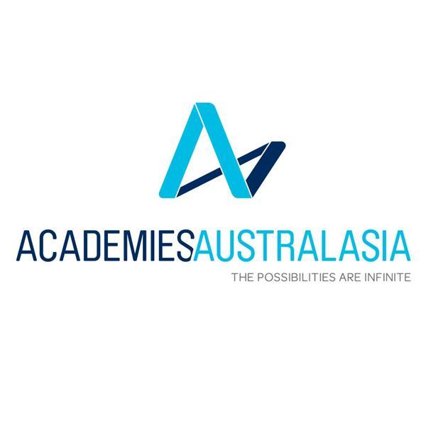 Academies Australsia