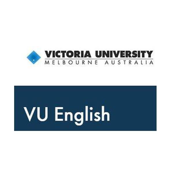VU English
