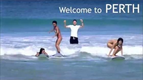 Welcome to Phoenix Academy, Perth Western Australia
