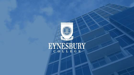 Eynesbury College Campus Tour