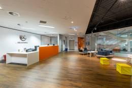 EC Melbourne Centre-1