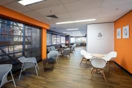 EC Brisbane Centre-1