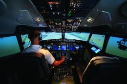 UniSA Aviation